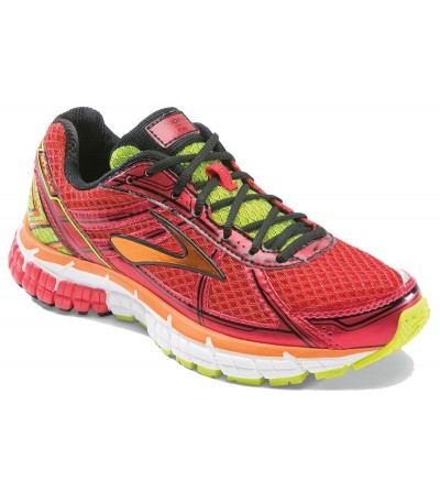 Brooks Adrenaline GTS 15...