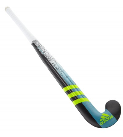 Stick Hockey Adidas V24...
