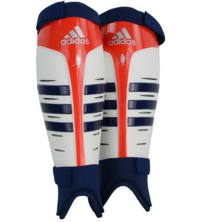 Espinilleras Adidas...
