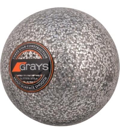 Bola Grays Glitter Xtra