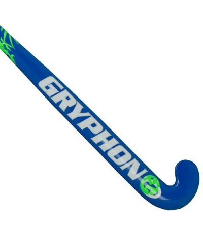 Stick Hockey Gryphon Predator