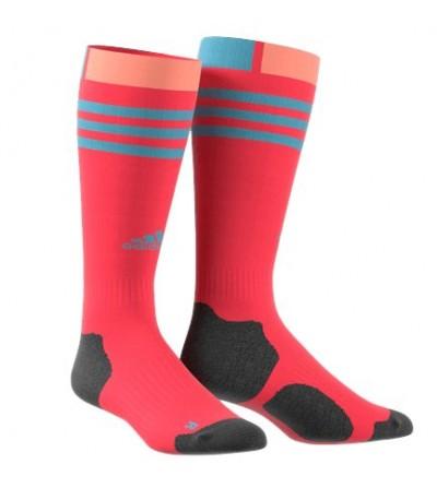 Medias adidas Hockey Sock Rosa