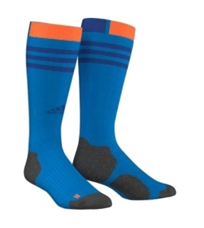 Medias adidas Hockey Sock Azul