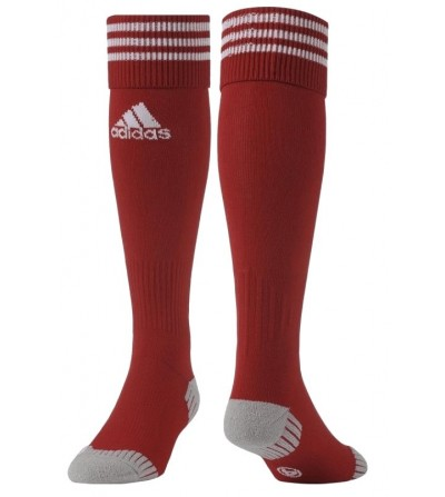 Medias adidas Adisock 12 Rojo