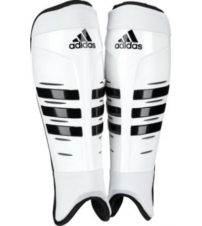 Espinilleras Adidas Hockey SG