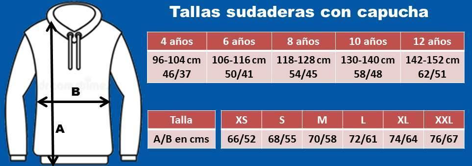Tallas_sudaderas_capucha_91_1_93_.jpg
