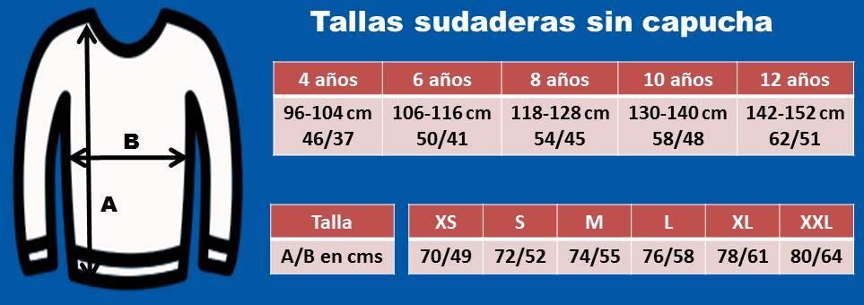 Tallas_sudaderas_sin_capucha.jpg