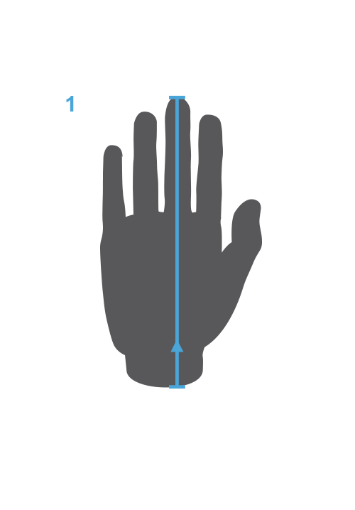 size-gloves.png